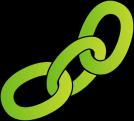 green-chain