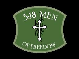 MenOfFreedom_Logo_Color